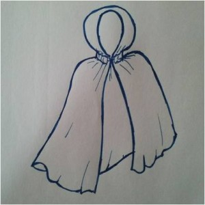 Kostüme selber machen und nähen für Karneval - Karnevalskostüme ...